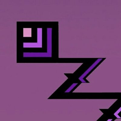 Z.Key
